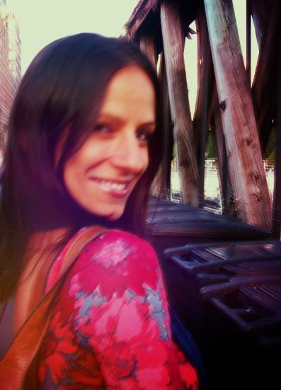 stephanie singer-eventov