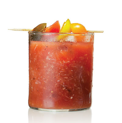 126-heirloom-tomato-bloody-mary-400