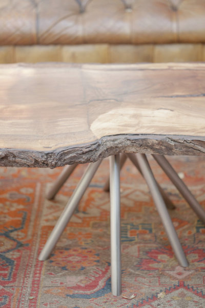 Exceptionnel Revolve Furniture