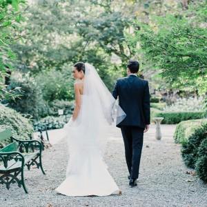 manhattan wedding, gramercy park, nyc bride, nyc groom