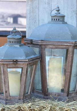 Lantern Rentals NYC