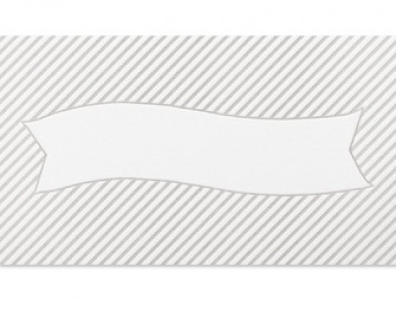 productimage-picture-grey-banner-placecards-930