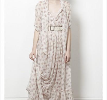 vintage_gown_1024x1024-1